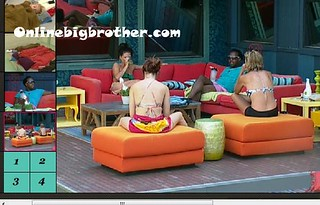 BB13-C4-8-2-2011-3_49_44.jpg | by onlinebigbrother.com