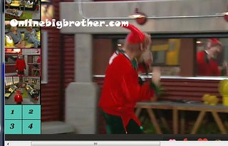 BB13-C3-8-5-2011-11_43_23.jpg | by onlinebigbrother.com