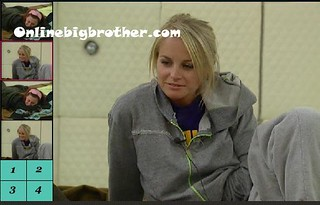 BB13-C1-8-6-2011-12_17_45.jpg | by onlinebigbrother.com