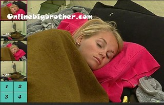 BB13-C2-8-7-2011-1_33_10.jpg | by onlinebigbrother.com