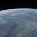 Biomass Burning, Southern Africa (NASA, International Space Station, 07/23/11)