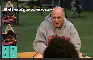 BB13-C3-8-9-2011-2_03_38.jpg | by onlinebigbrother.com