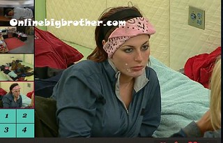 BB13-C4-8-10-2011-2_16_15.jpg | by onlinebigbrother.com