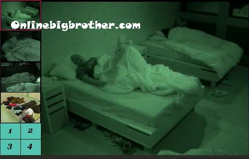 BB13-C2-8-12-2011-8_35_12.jpg | by onlinebigbrother.com
