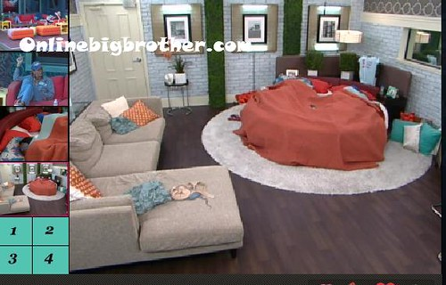 BB13-C4-8-30-2011-8_58_04.jpg | by onlinebigbrother.com