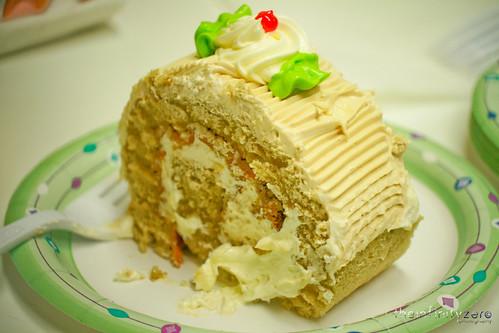 Goldilocks Cakes For Th Birthday