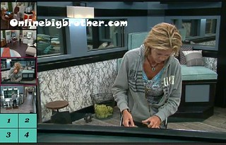BB13-C3-7-12-2011-1_13_14 | by onlinebigbrother.com