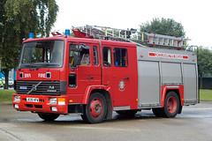 J635 HFW 01