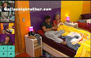 BB13-C3-7-14-2011-1_12_05.jpg | by onlinebigbrother.com