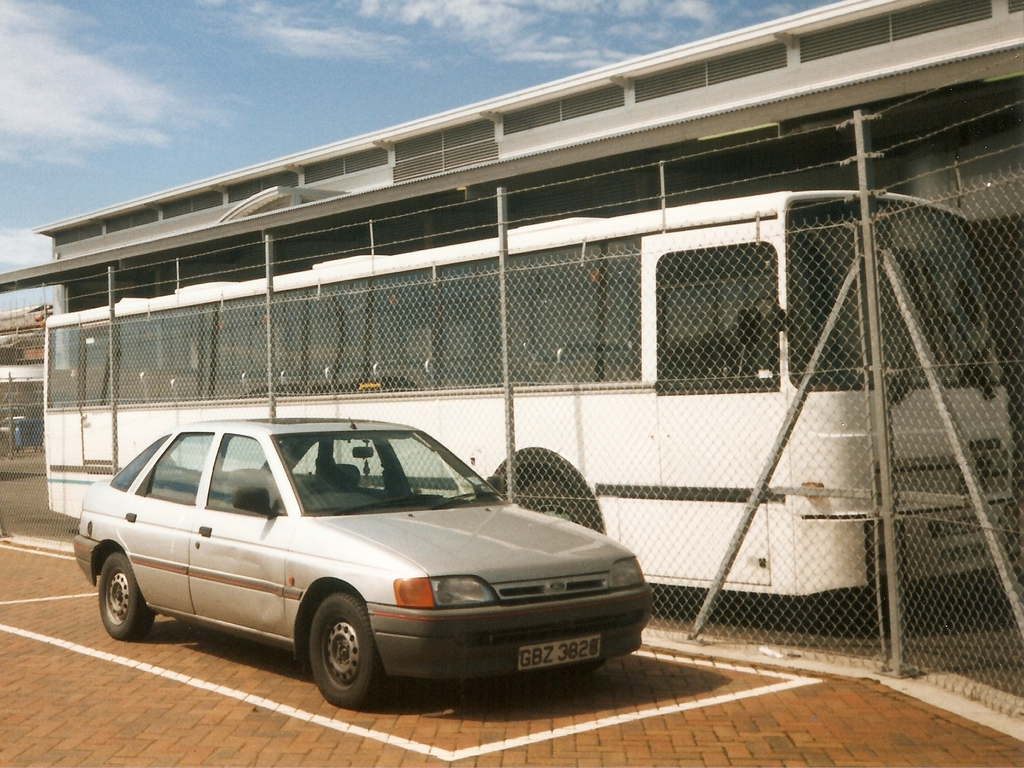 Holyhead escorts Used Ford Escort Cars for Sale in Holyhead - Find a Cheap Used Ford Escort near Holyhead