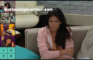 BB13-C2-7-14-2011-1_17_25.jpg | by onlinebigbrother.com