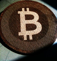 Bitcoin Install Linux From Flash