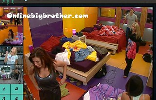 BB13-C2-7-21-2011-1_29_20.jpg | by onlinebigbrother.com