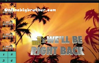 BB13-C2-7-22-2011-3_27_50.jpg | by onlinebigbrother.com