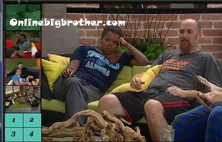 BB13-C3-7-23-2011-1_29_57.jpg | by onlinebigbrother.com
