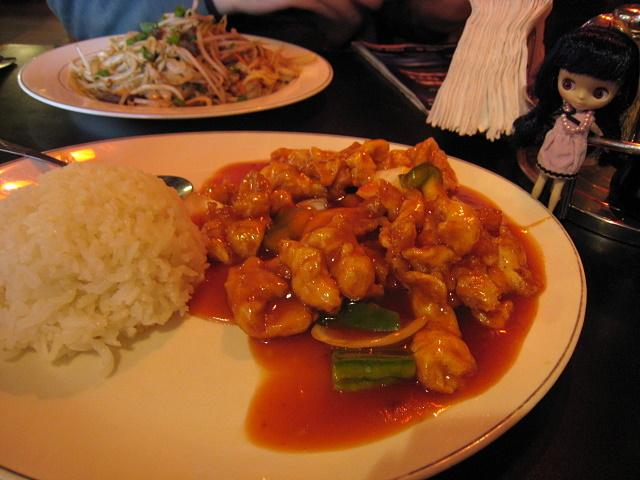 Mr Food Chicken Recipes