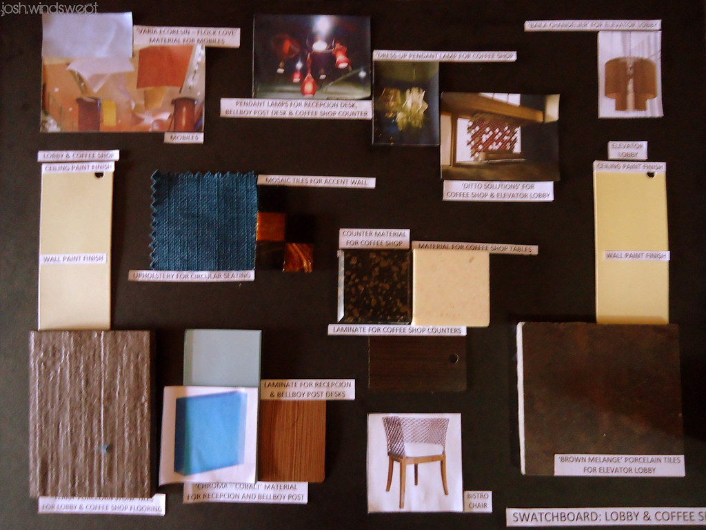 Paint Sample Boards Home Depot