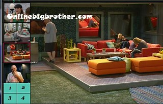 BB13-C3-7-25-2011-1_52_38.jpg | by onlinebigbrother.com