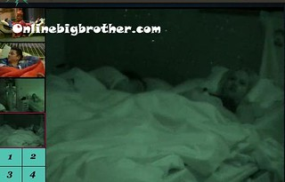 BB13-C4-7-26-2011-1_51_40.jpg | by onlinebigbrother.com