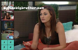 BB13-C1-7-26-2011-1_11_59.jpg | by onlinebigbrother.com
