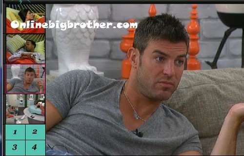 BB13-C3-7-26-2011-2_38_20.jpg | by onlinebigbrother.com