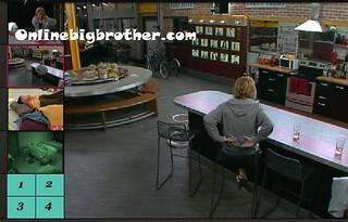 BB13-C1-7-28-2011-8_07_23.jpg | by onlinebigbrother.com