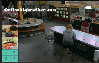 BB13-C1-7-28-2011-7_57_23.jpg | by onlinebigbrother.com