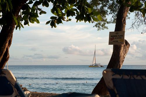 Almond Beach Club And Spa Barbados