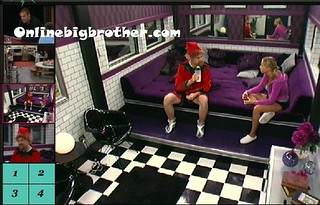 BB13-C3-7-30-2011-9_56_51.jpg | by onlinebigbrother.com