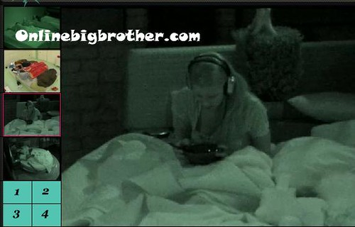 BB13-C3-7-30-2011-3_13_55.jpg | by onlinebigbrother.com