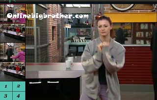 BB13-C2-7-30-2011-9_39_21.jpg | by onlinebigbrother.com