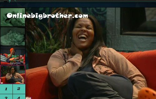 BB13-C4-8-1-2011-1_42_07.jpg | by onlinebigbrother.com