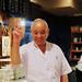 210 [the happy yakitori chef]