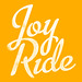 Joy Ride— WIP