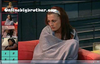 BB13-C1-8-2-2011-2_17_50.jpg | by onlinebigbrother.com