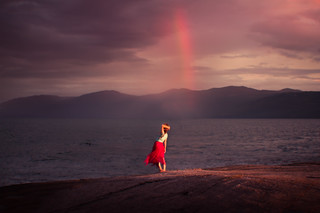 Untitled | by Elizabeth Gadd