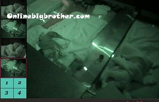 BB13-C4-8-6-2011-1_25_15.jpg | by onlinebigbrother.com