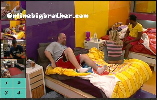 BB13-C1-8-6-2011-10_40_39.jpg | by onlinebigbrother.com