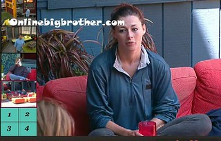 BB13-C4-8-7-2011-11_24_57.jpg | by onlinebigbrother.com
