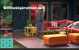 BB13-C4-8-8-2011-3_12_42.jpg | by onlinebigbrother.com