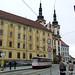 Olomouc01.JPG