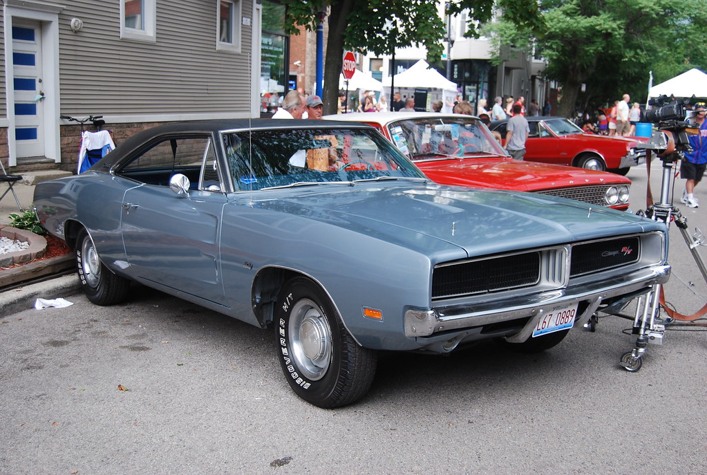 1969 dodge charger r t 426 hemi the camera tripod at rig flickr. Black Bedroom Furniture Sets. Home Design Ideas