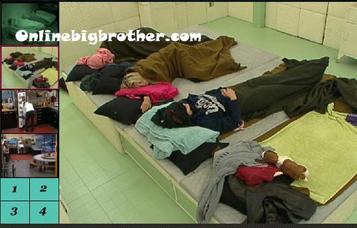 BB13-C1-8-12-2011-8_41_52.jpg | by onlinebigbrother.com