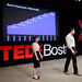TEDxBoston 2011: Julianne Rhoads, Spencer Culhane