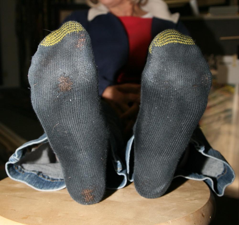 19  Smelly Socks  Flickr-3258