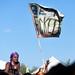 Camp Bisco X (Wiz Khalifa) - Mariaville, NY - 2011, Jul - 56.jpg