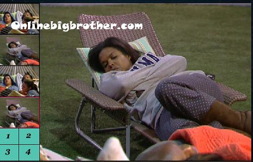 BB13-C4-7-12-2011-3_26_34 | by onlinebigbrother.com