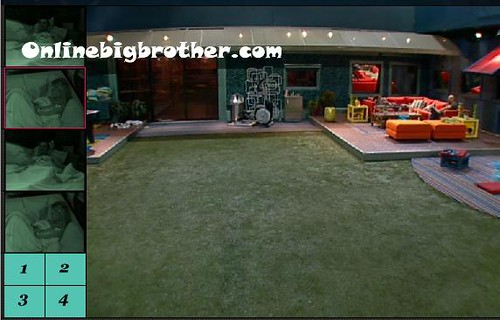 BB13-C1-7-12-2011-1_39_54 | by onlinebigbrother.com