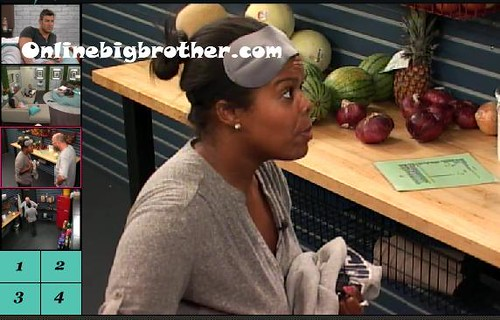 BB13-C3-7-14-2011-1_38_45.jpg | by onlinebigbrother.com