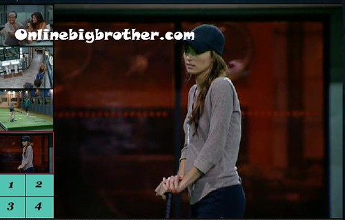 BB13-C4-7-14-2011-2_50_45.jpg | by onlinebigbrother.com